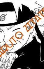Naruto Zitate by Nuria269