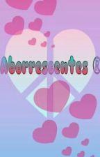 Aborrescentes ® by LeitoraSecreta