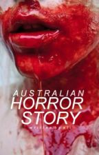 australian horror story |#| 5sos [cs] by brighteyedirwin