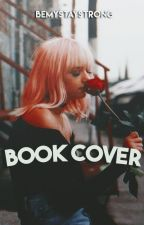 book cover » l.p by bemystaystrong