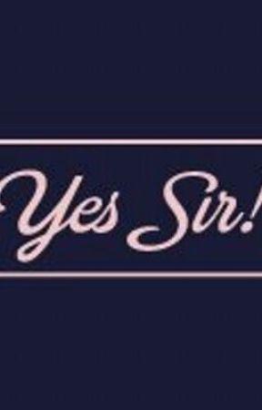 Ano, pane by EllAmaterasu