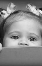 Baby Mailk ( one direction fanfic) by _Banks_