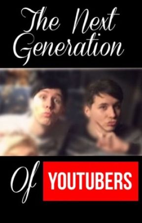 Phan Smut - The Next Generation of YouTubers by OMGThePheelsBruh