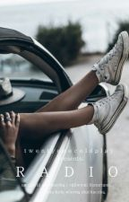 radio ➵ clifford. by twentyonecoldplay