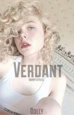 verdant § h.s. by babygirl--