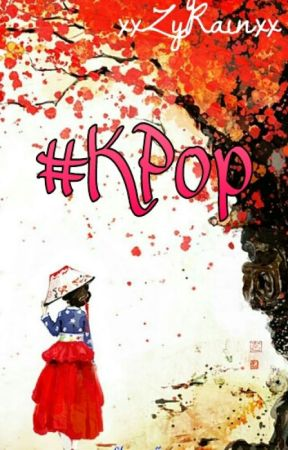 KPop - #Kpop Parody Song [SNSD-Genie] - Wattpad