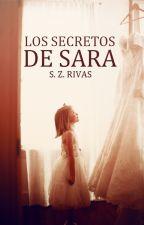 Los secretos de Sara [Silence's Saga 4] by PurpleSweets