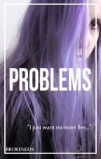 Problems | Ashton Irwin « 2 by brokengus