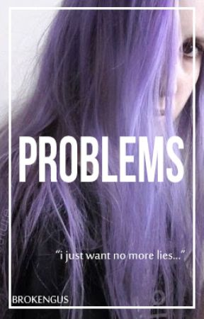 Problems | Ashton Irwin « 2 by brokengus