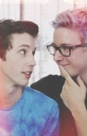 Troyler dating