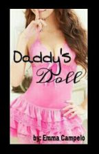 Daddy's Doll by Emma_NekoGirl