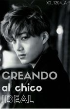 Creando al chico Ideal [KAI] by XO_1294_A
