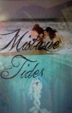 Mistique Tides (one direction mainly Eleanor Calder fanfiction) by keepcalmandluvmusic