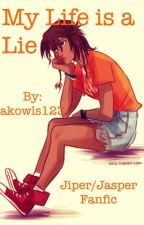 My Life is a Lie by akowls123