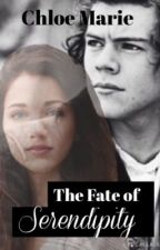 The Fate of Serendipity by Serendipity1D