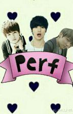 ♡falling in love for boys♡ by LaKuKo19