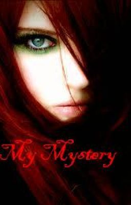 My Mystery