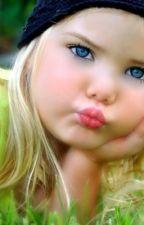 Little Payne (One Direction little sister) by 1Dlovinlife