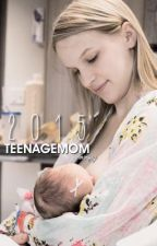 2015teenagemom » lucaya [discontinued] by erinsjay