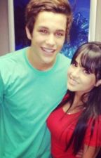 Becstin Imagines by storiesformyidols