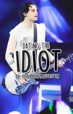 Dating the idiot || Michael Clifford by CinnamonPeanutbutter