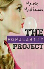 The Popularity Project by Modern_Lump