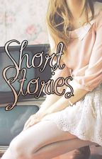 Short Stories by Everleigh_