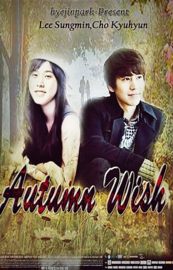 Autumn Wish