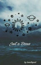 Just a Draw ×× Jack Johnson by lovedbyevil