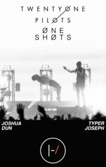 Twenty One Pilots One Shots