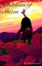 Six fairies of hope (A Naruto love story) by Trueprincess1
