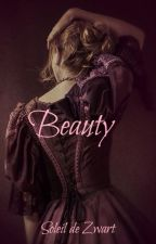 Beauty by littlereaderscorner