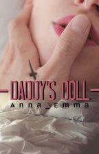Daddy's Doll by Anna_Emma