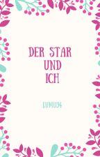 Der Star und ich |H.S. ✔️ by Lumu94