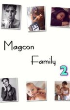 ||Magcon Family {2}|| by Pautatoesxdallas