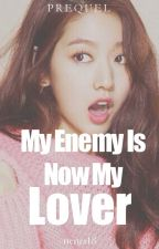 My Enemy Is Now My Lover [completed] by nenja18