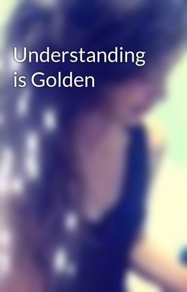 Understanding is Golden by MeoWsChu
