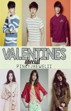 Valentines Special by pinkyjhewelii