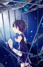 Alfheim Online Diverse Route Reboot (A SAO fanfic) by nishikayui
