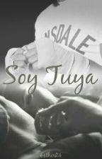 Soy Tuya ©  by EstherR4