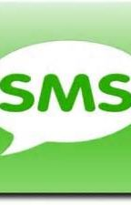 SMS DROLE by lixialix14