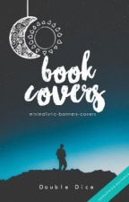 Book Covers + banners (CLOSED) by Rolling_in_the_Dice