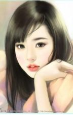 Tỷ tỷ, ngươi hảo ngọt (incest) by yomi_hiruma