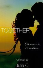 TOGETHER by JuliaCheong2