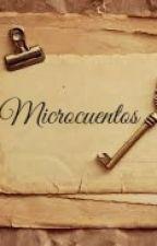 Microcuentos by vvalensm1