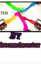 5 Fakten über... by KruemmelMonsterr