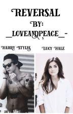 Reversal by _loveandpeace_-