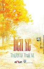 Bến xe by tieuthangvien27