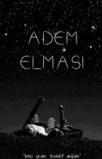 ÂDEM ELMASI by mavivesiyah0