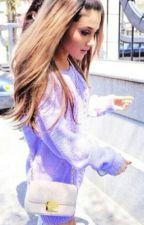 Ariana Grande ' Style  by alicebianco